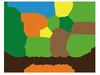 Caille Environnement
